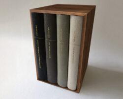 Bibelbrug og bibeldesign