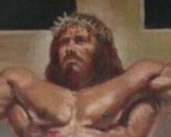 Jesus-billeder