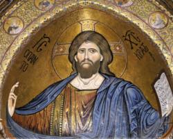 Online Luthersk Fordybelsesdag 6. februar
