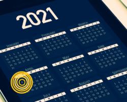 Mens vi venter – januar 2021