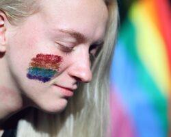 Hvorfor identificerer så mange fra Gen Z sig som LGBT-personer?